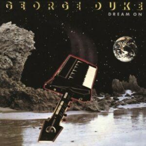 Dream On - George Duke