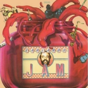 Earland's Jam - Charles Earland