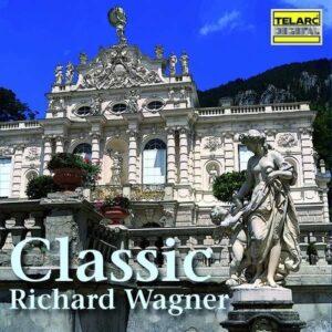 Classic Richard Wagner - Berliner Philharmoniker