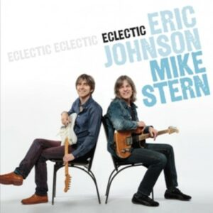 Eclectic - Stern