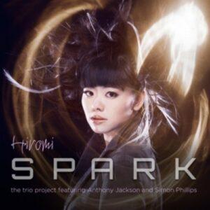 Spark - Hiromi