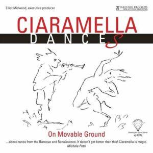 Dances - Ciaramella