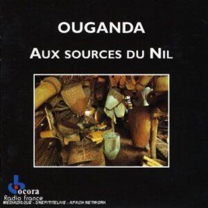 Ouganda: Aux Sources Du Nil