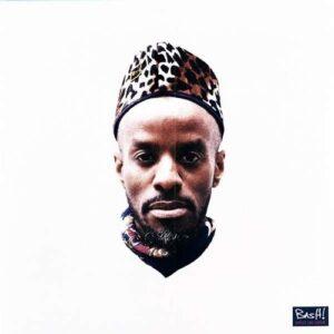 Love Matters! (Vinyl) - Jowee Omicil