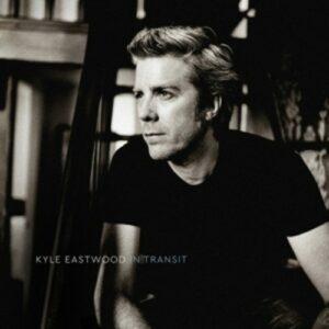 In Transit - Kyle Eastwood