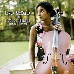 The Capitalist Blues - Leyla McCalla