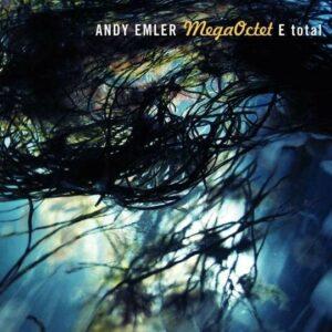 E Total - Andy Emler