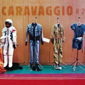 2 - Caravaggio