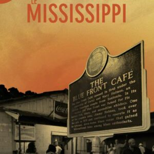 Mississippi - Songs Of The Rivers