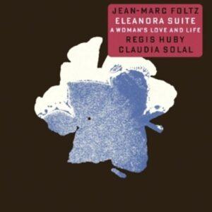 Eleanora Suite - Foltz
