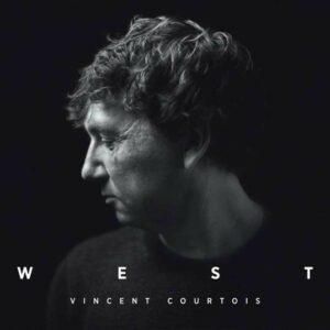 West - Vincent Courtois