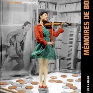 Lavandier, A.: Memoires De Bobba