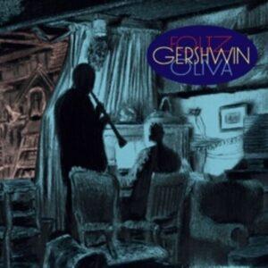 Gershwin - Jean-Marc Foltz & Stephan Oliva
