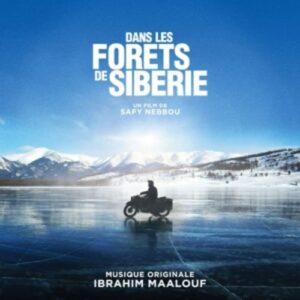 Dans les Forets de Siberie - Ibrahim Maalouf