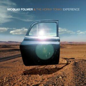 Experience - Nicolas Folmer & The Horny Tonky