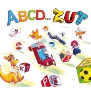 ABCD... Zut - Zut