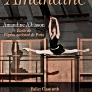 Durand: Amandine