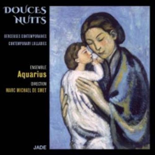 Douces Nuits - Aquarius