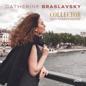 Collector - Catherine Braslavsky