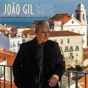 Missa Brevis - Joao Gil