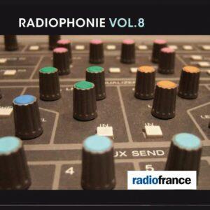 Radiophonie Vol.8