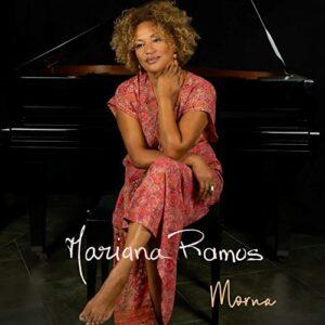 Morna - Mariana Ramos