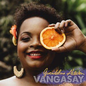 Vangasay - Gwendoline Abasalon