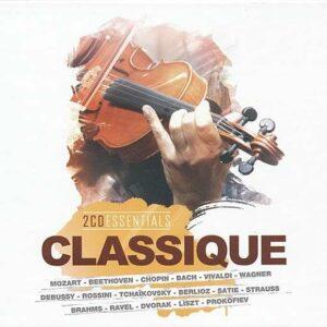 Classique - Essentials