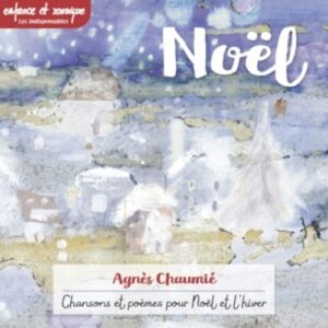 Noël - 16 Chansons Et Poêmes