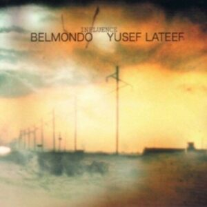 Influence - Belmondo Lateef