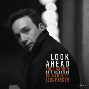 Look Ahead - Fred Nardin