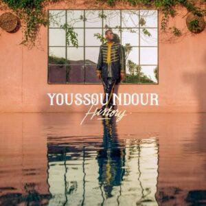History - Youssou Ndour