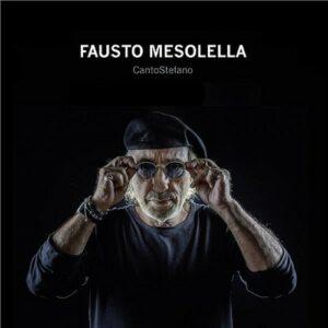 Canto stefano - Fausto Mesolella