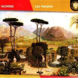 In Nomine - Les Harpies