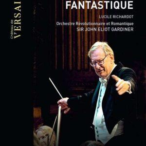 Berlioz: La Symphonie Fantastique - John Eliot Gardiner