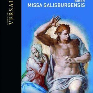 Lully: Te Deum / Biber: Missa Salisburgensis - Vaclav Luks
