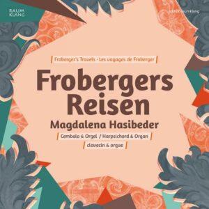 Forbergers Reisen - Magdalena Hasibeder