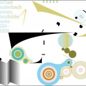Michael Reudenbach : Musique de scène 1991-2009.