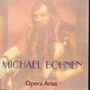 Michael Bohnen: Seltene Aufnahmen