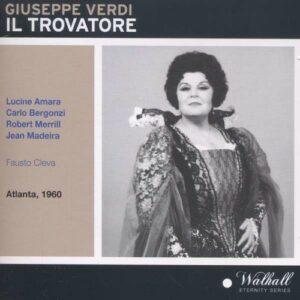 Verdi: Il Trovatore (Atlanta)