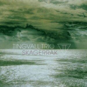 Skagerrak - Tingvall Trio