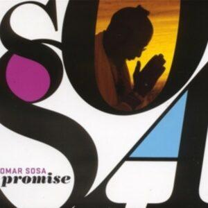 Promise - Omar Sosa