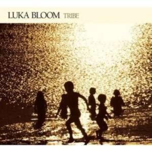 Tribe - Luka Bloom