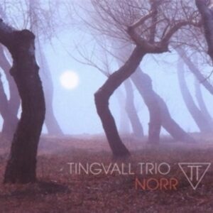 Norr - Tingvall Trio