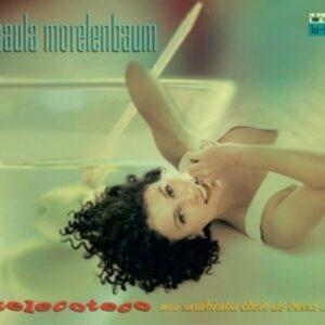Telecoteco - Paula Morelenbaum