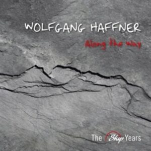 Along The Way - Wolfgang Haffner