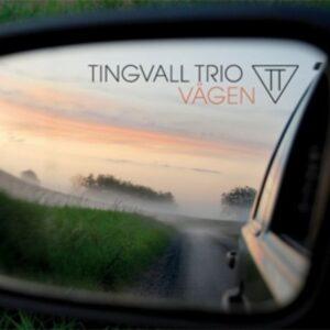 Vagen - Tingvall Trio