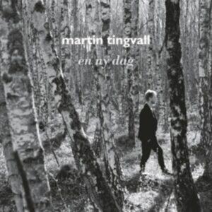 En Ny Dag - Martin Tingvall