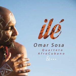 Ile - Omar Sosa