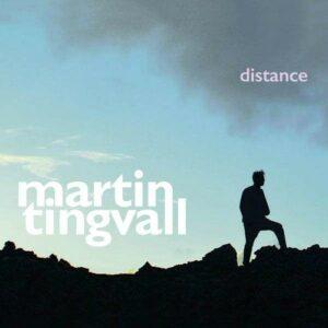 Distance - Martin Tingvall